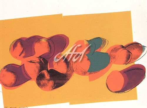 Andy_Warhol_AW337_space_fruit202.jpg