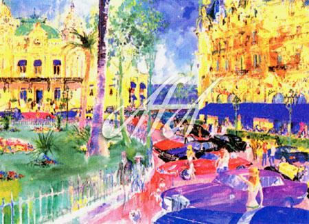 Neiman_Place_du_Casino_Monte_Carlo.jpg