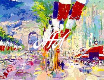 Paris Suite_July 14.jpg