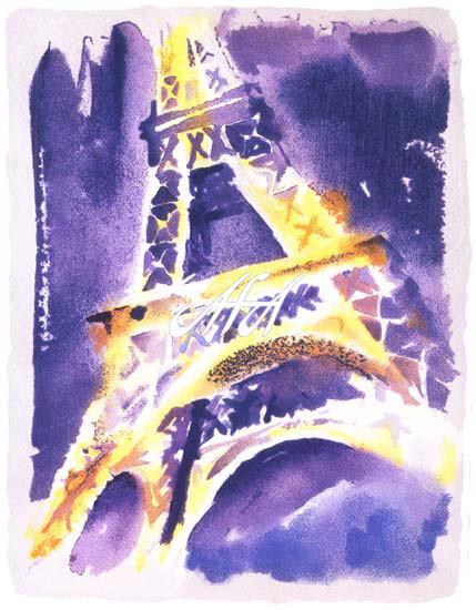 Paris Suite_Eiffel Tower.jpg