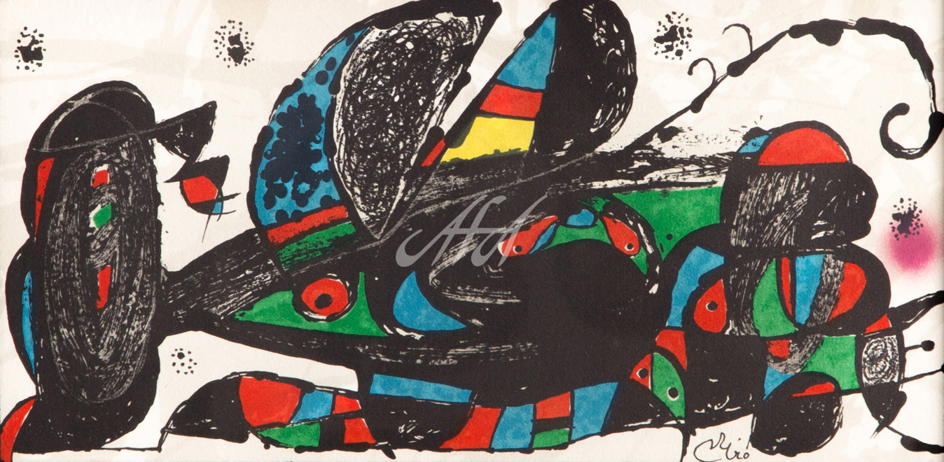 Joan_Miro_horizontal_abstract1 LoRes watermark.jpg