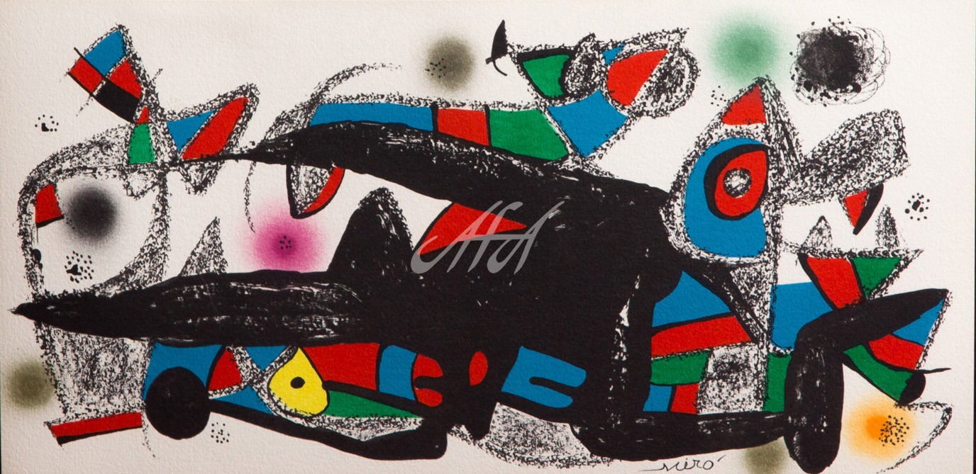 Joan_Miro_horizontal_abstract4 LoRes watermark.jpg