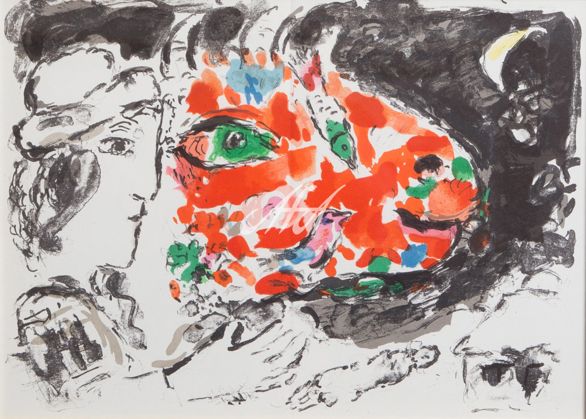 Marc_Chagall_cow1 LoRes watermark.jpg