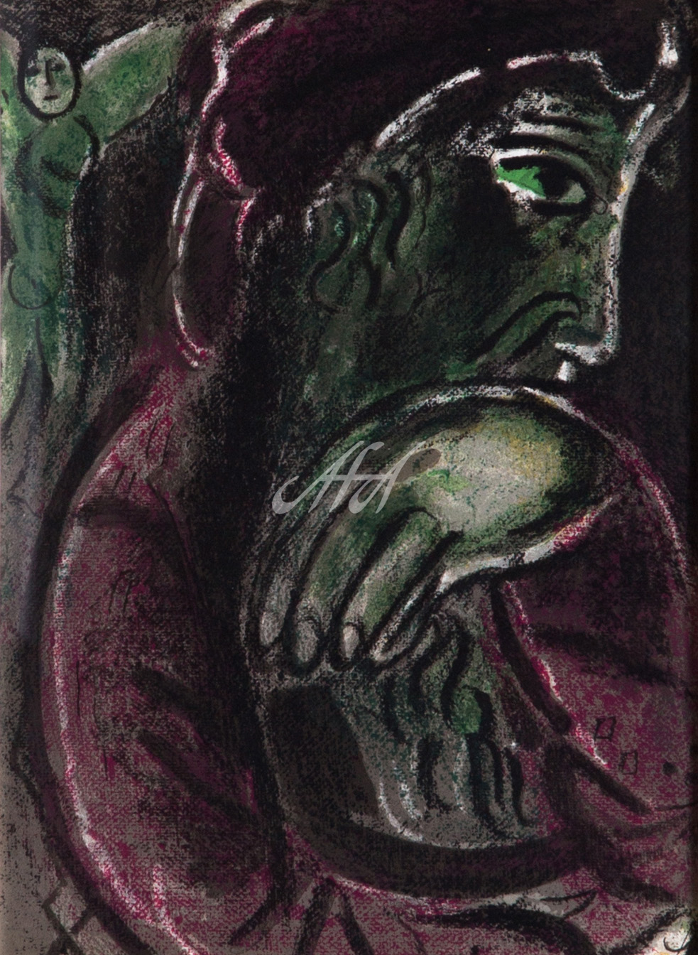 Marc_Chagall_figurative6 LoRes watermark.jpg
