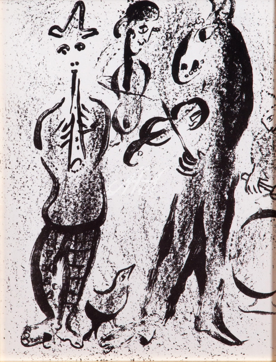 Marc_Chagall_figurative8 LoRes watermark.jpg
