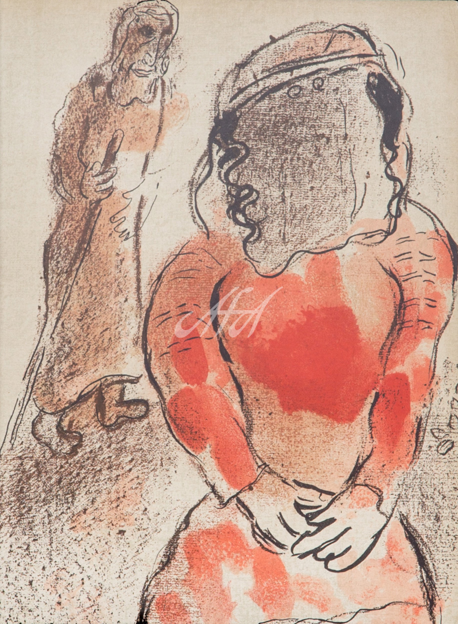 Marc_Chagall_figurative10 LoRes watermark.jpg