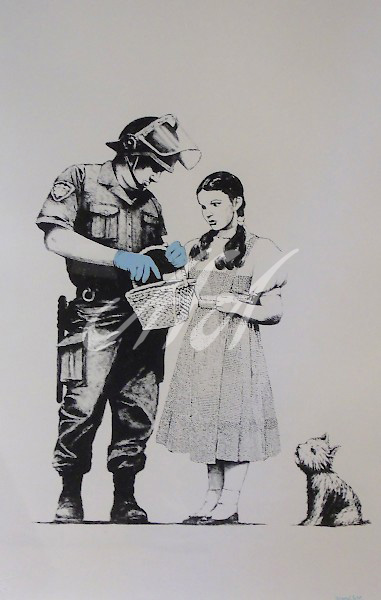 Banksy - Stop and Search watermark.jpg