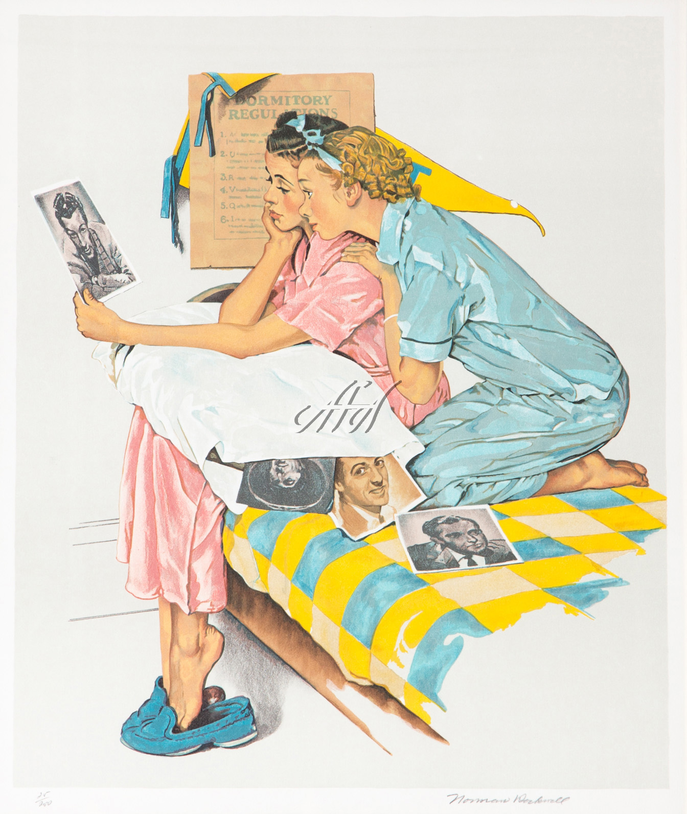 Norman_Rockwell_Dreamboats LoRes watermark.jpg