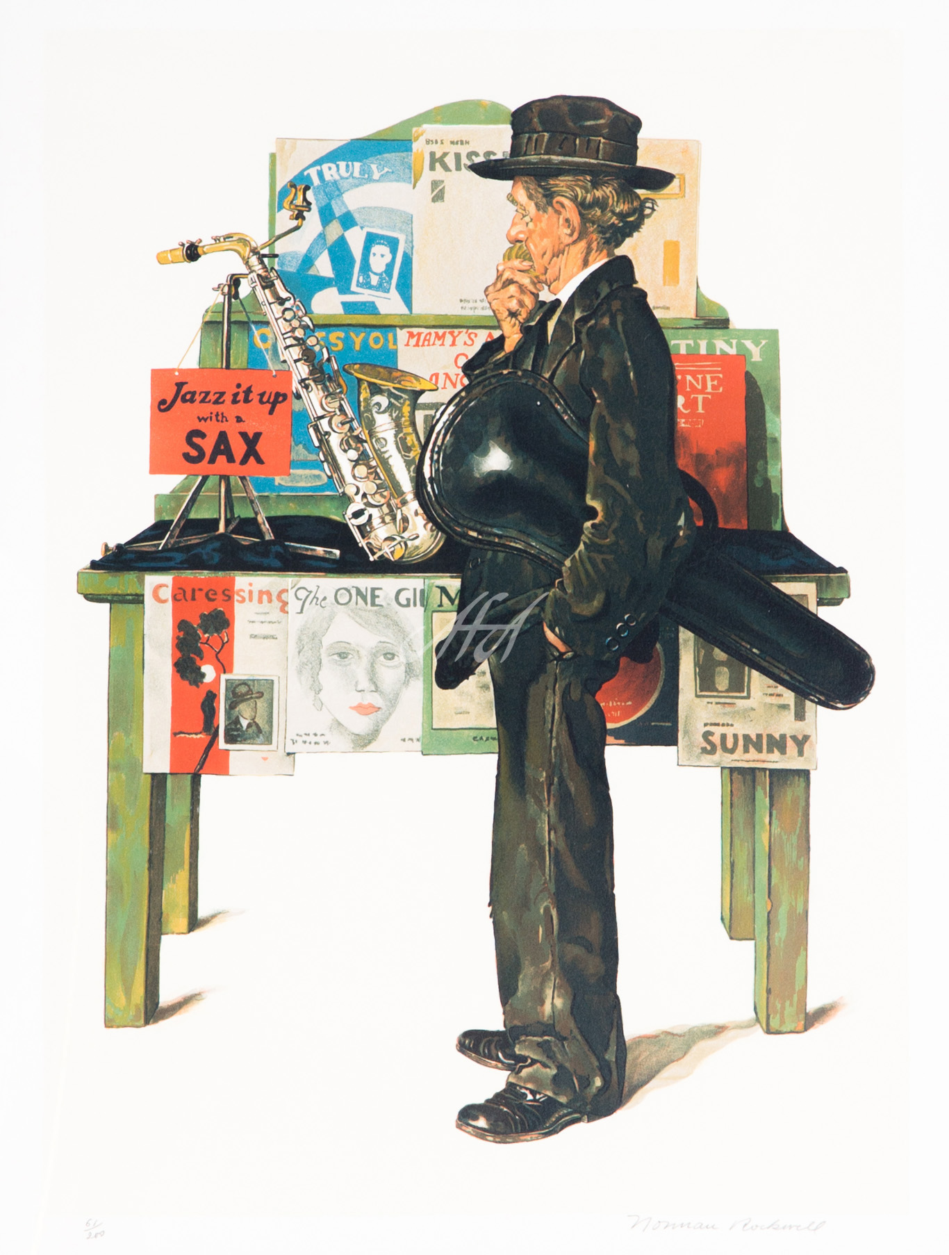 Norman_Rockwell_Jazz_It_Up LoRes watermark.jpg