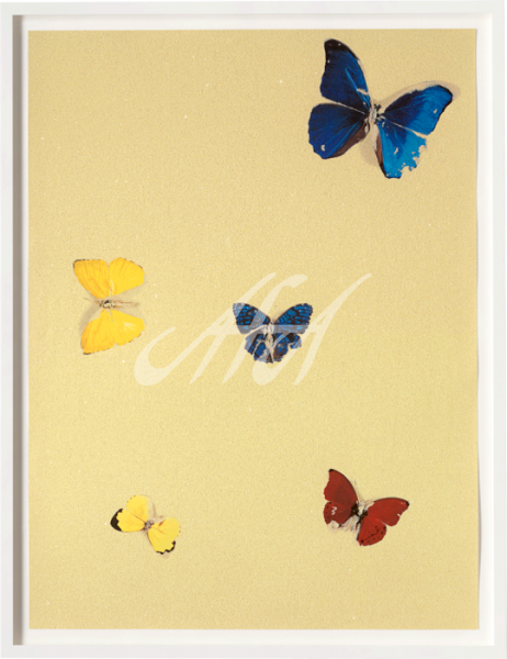 Damien Hirst - All You Need is Love watermark.png