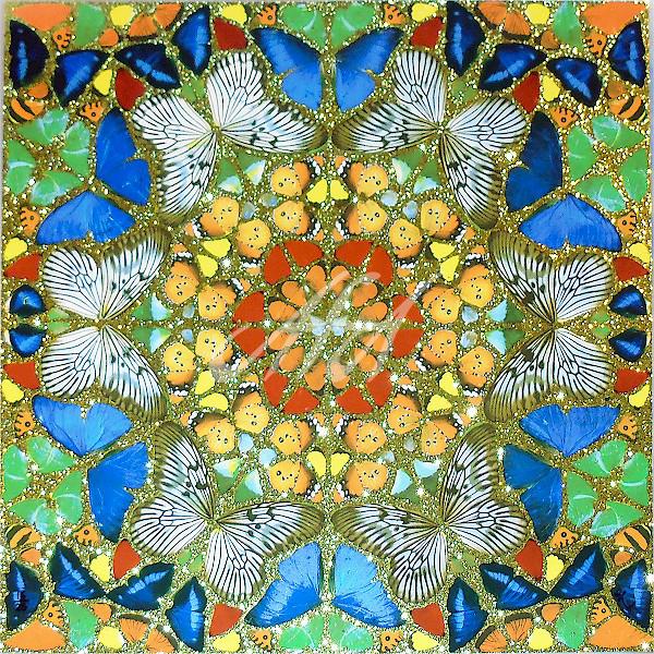 Damien Hirst - Psalm- Beatus qui intelligent - Glitter watermark.jpg