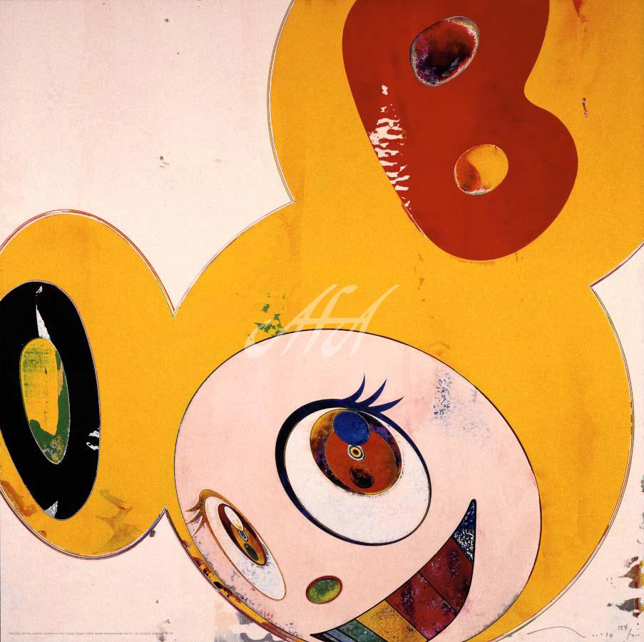 Takashi Murakami - And then, And then Lemon Pepper watermark.jpg