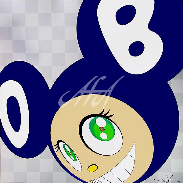Takashi Murakami - And Then... Blue watermark.jpg