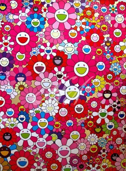 Takashi Murakami - An homage to Monopink 1960 D watermark.jpg