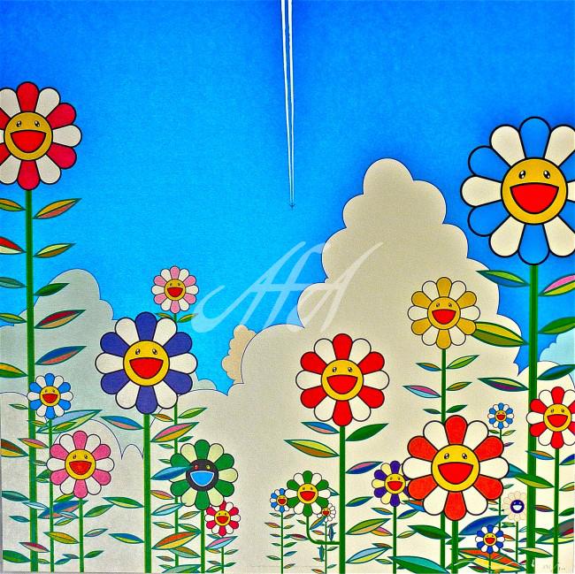 Takashi Murakami - Vapor Trail watermark.jpg