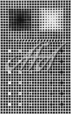 Victor Vasarely - Supernovae watermark.jpg