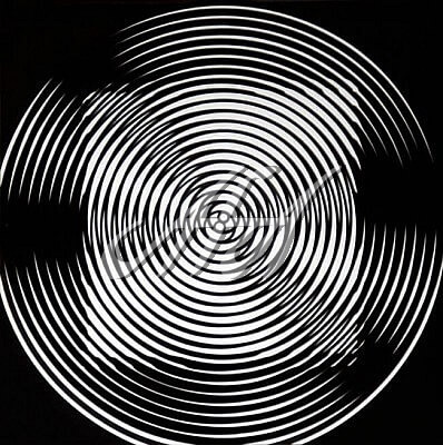 Victor Vasarely - Untitled (2) watermark.jpg