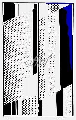 Roy Lichtenstein - Twin Mirrors watermark.jpg