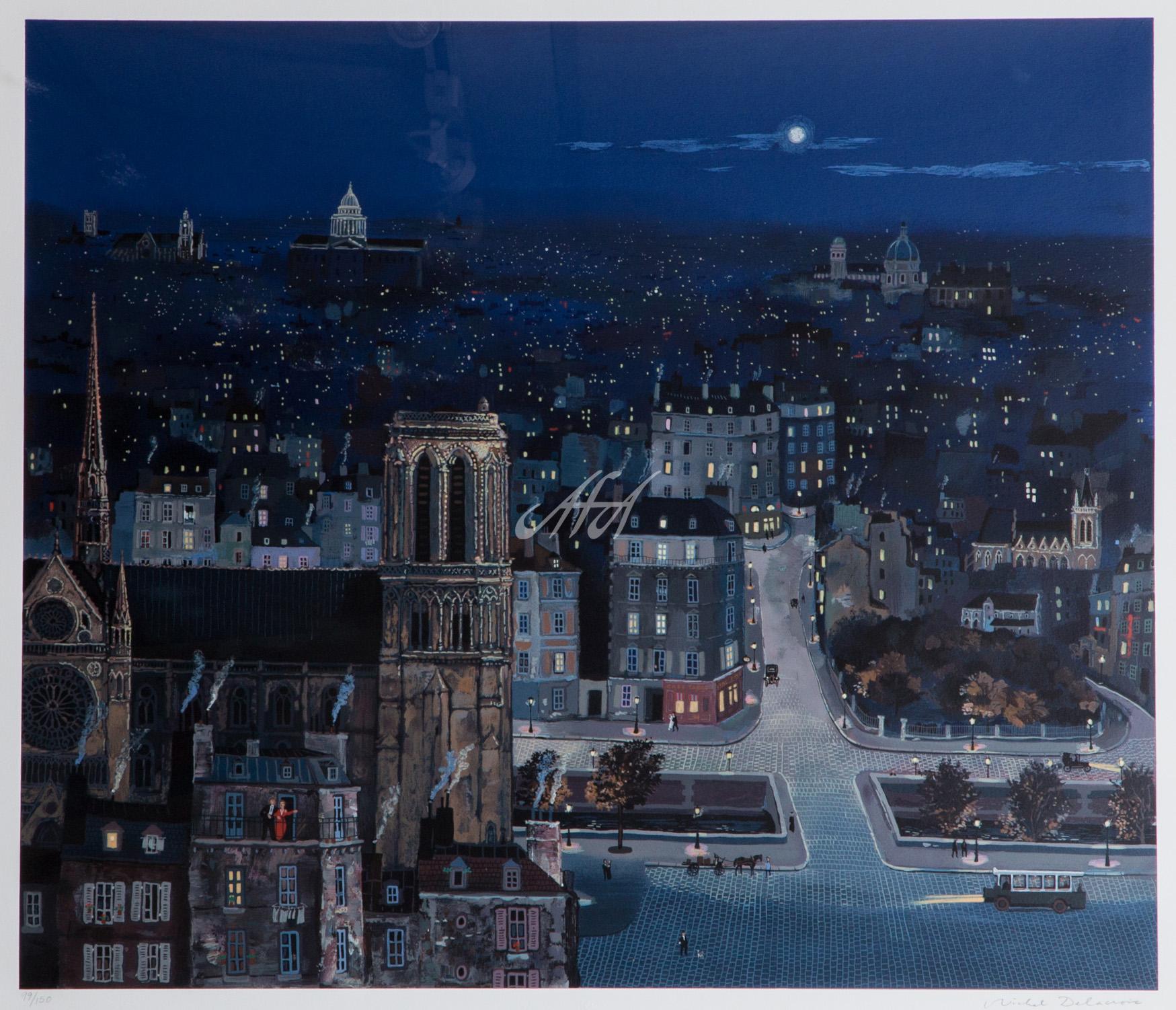 Michel_Delacroix_Paris1 UNF watermark.jpg