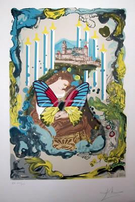 Salvador Dali - Courtesan watermark.jpg
