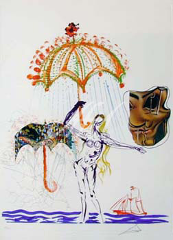 Salvador Dali - ioaual-A watermark.jpg