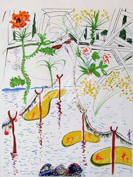 Salvador Dali - iobg-A watermark.jpg