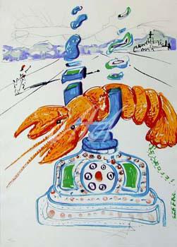 Salvador Dali - ioclt-A watermark.jpg