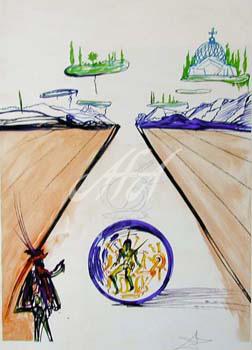 Salvador Dali - ioiupl-A watermark.jpg