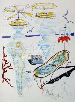 Salvador Dali - ioltbt-A watermark.jpg