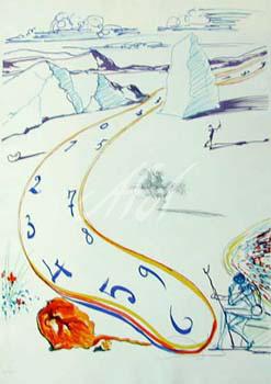 Salvador Dali - iomst-A watermark.jpg