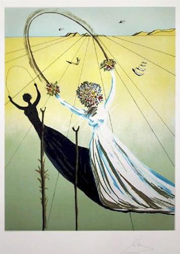 Salvador Dali -Dream_Passage watermark.jpg