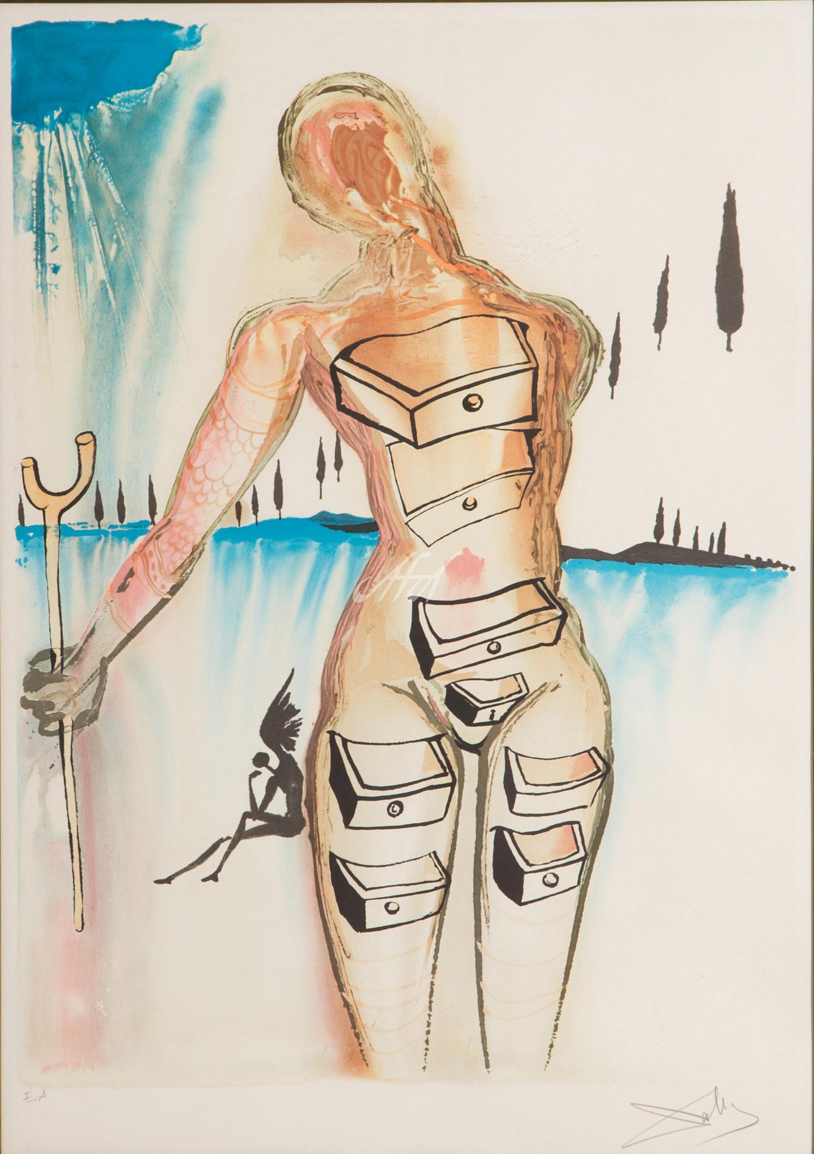 Salvador_Dali_woman_drawers1 LoRes watermark.jpg