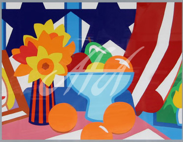 Tom Wesselmann - Still Life with Blowing Curtain watermark.jpg