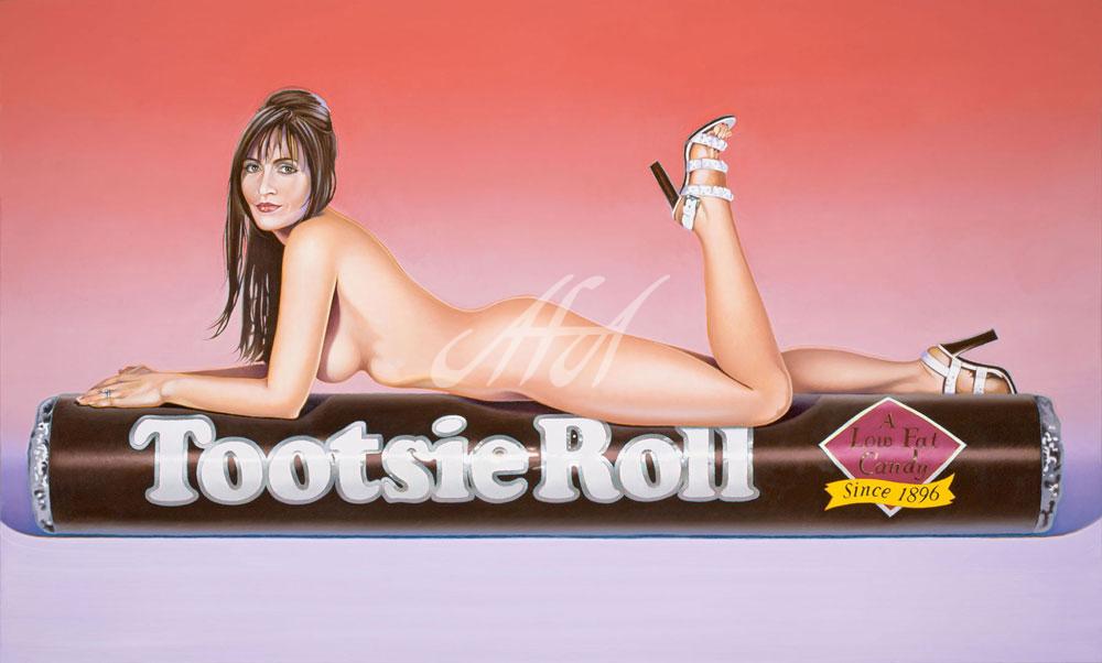 Mel Ramos - Tootsie watermark.jpg