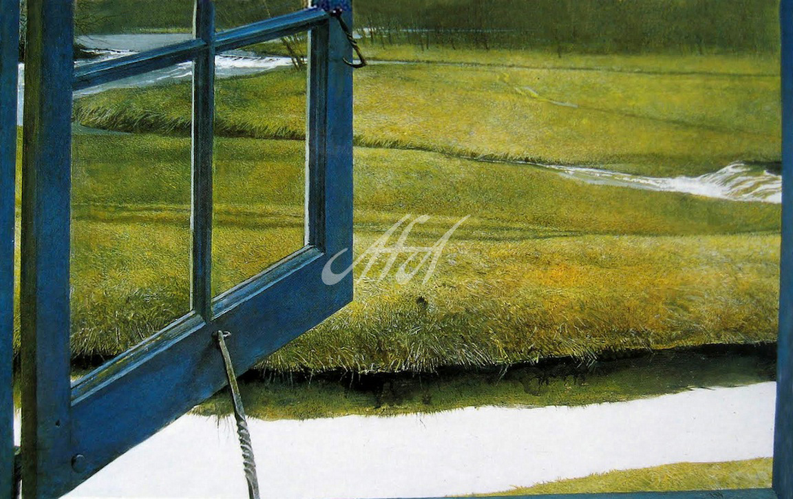 Wyeth_Love in the Afternoon watermark.jpg