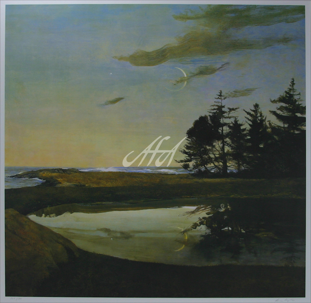 Wyeth_Jupiter watermark.jpg