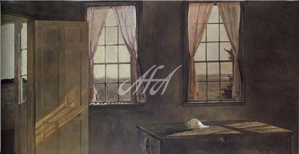 Wyeth_Her Room watermark.jpg