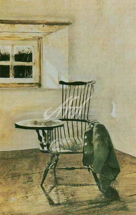Wyeth_Chair watermark.jpg