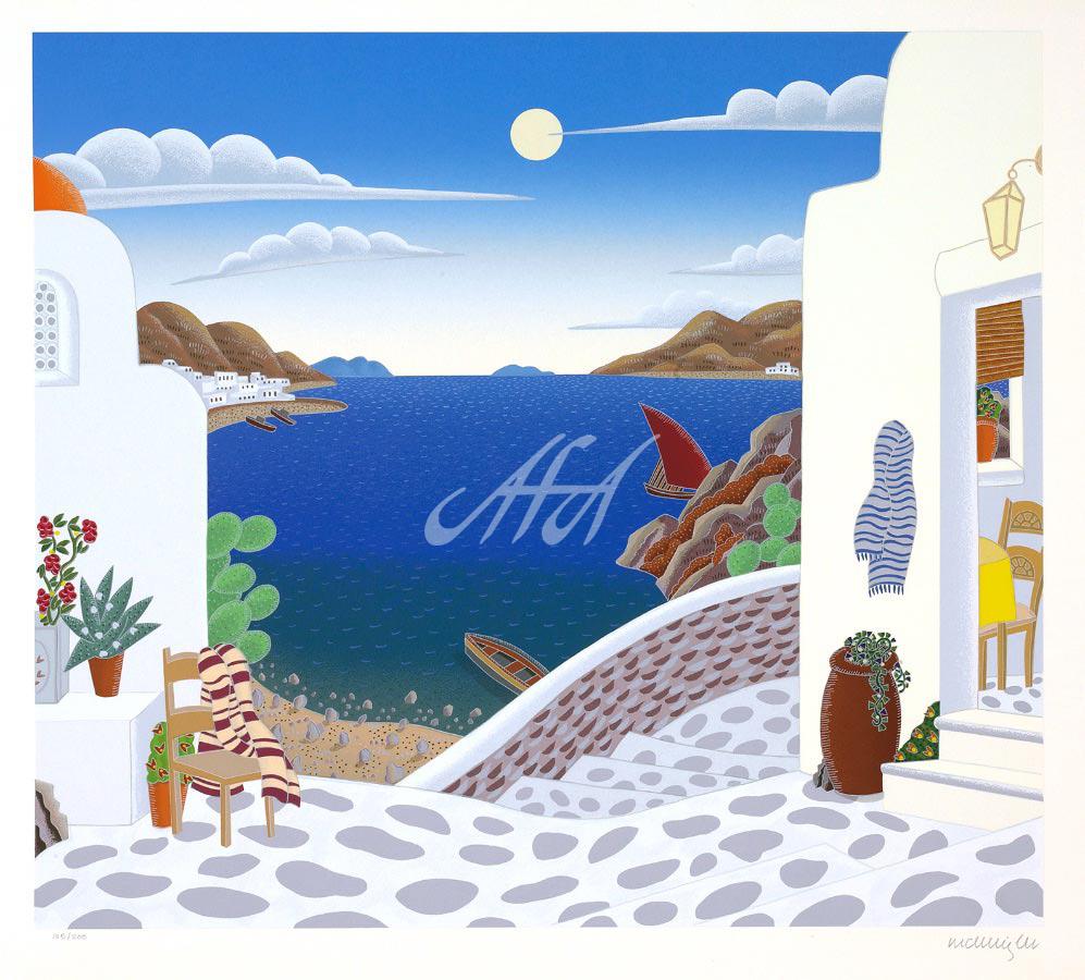 McKnight_Aegean Cove watermark.jpg