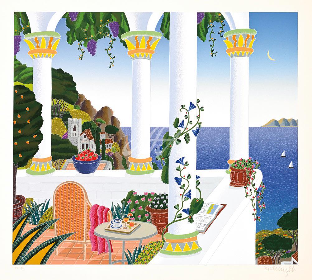 McKnight_Amalfi Belvedere watermark.jpg
