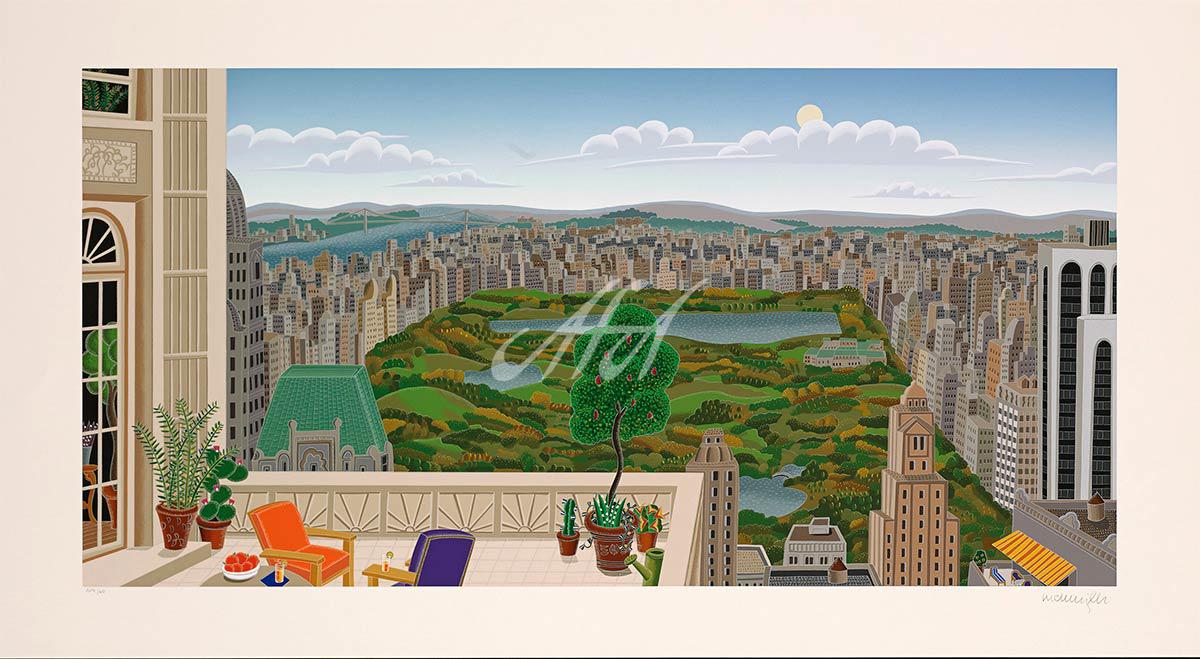 McKnight_Central Park Panorama watermark.jpg