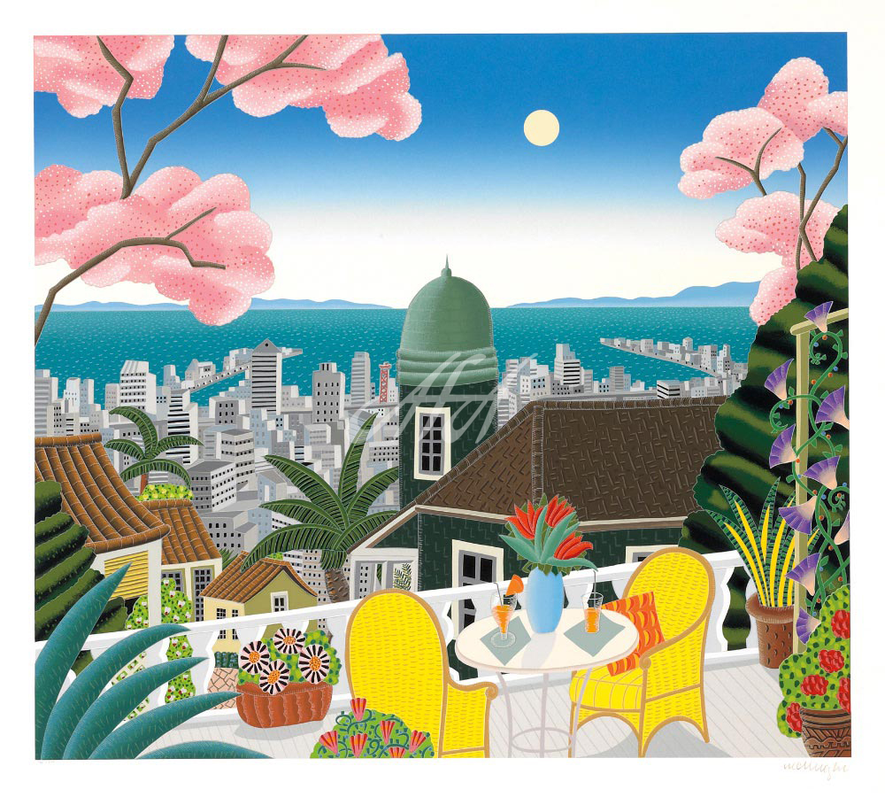 McKnight_Cherry Blossom Terrace watermark.jpg
