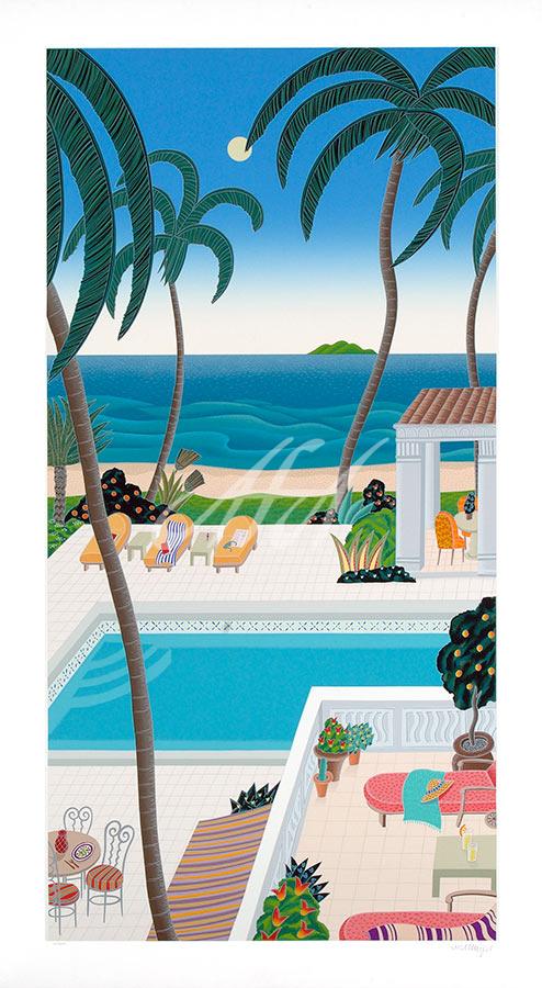 McKnight_Hawaiian Lagoon watermark.jpg