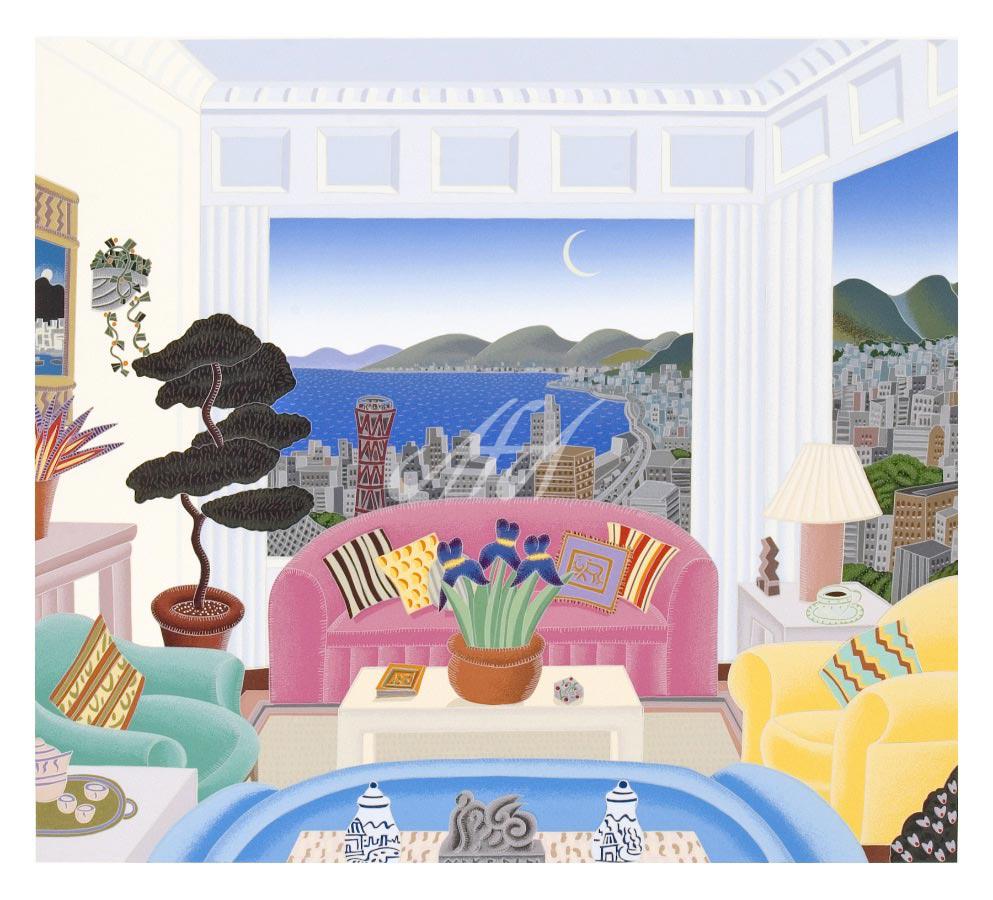 McKnight_Living Room watermark.jpg