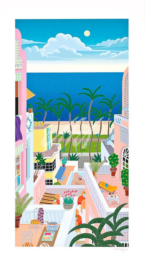 McKnight_Miami Beach watermark.jpg