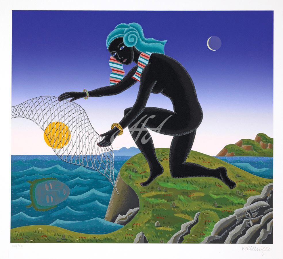 McKnight_Nubian Fisher watermark.jpg