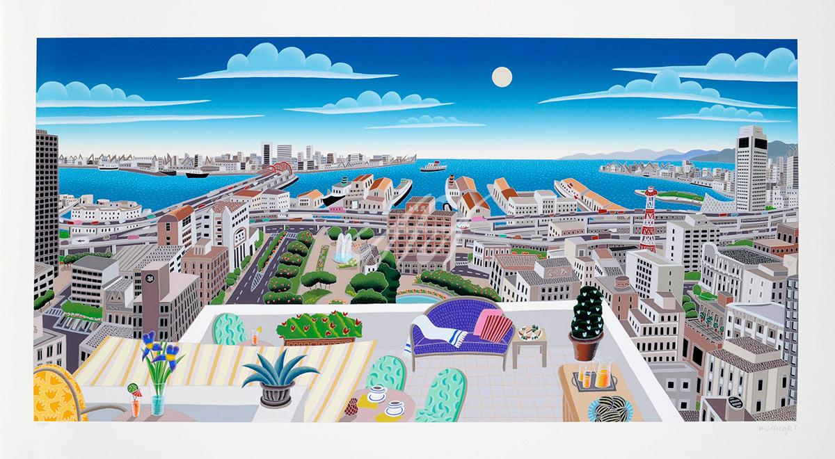 McKnight_Panorama Port Island watermark.jpg