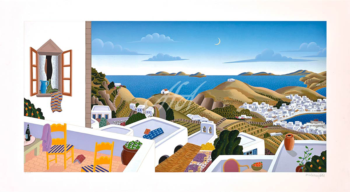 McKnight_Patmos Panorama Left watermark.jpg