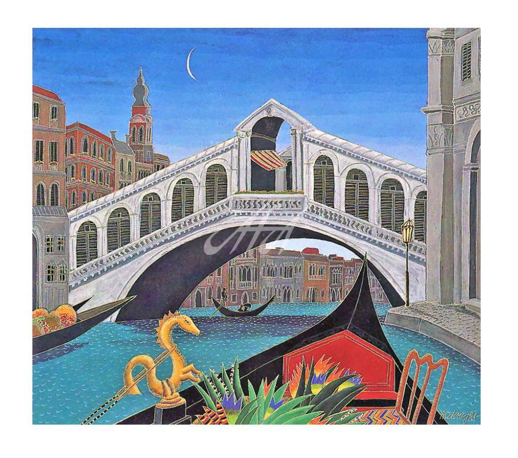 McKnight_Rialto by Gondola watermark.jpg
