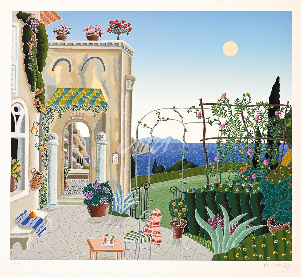 McKnight_Ravello Garden watermark.jpg